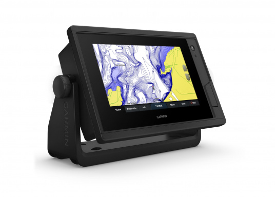GPSMAP® 722xs Plus